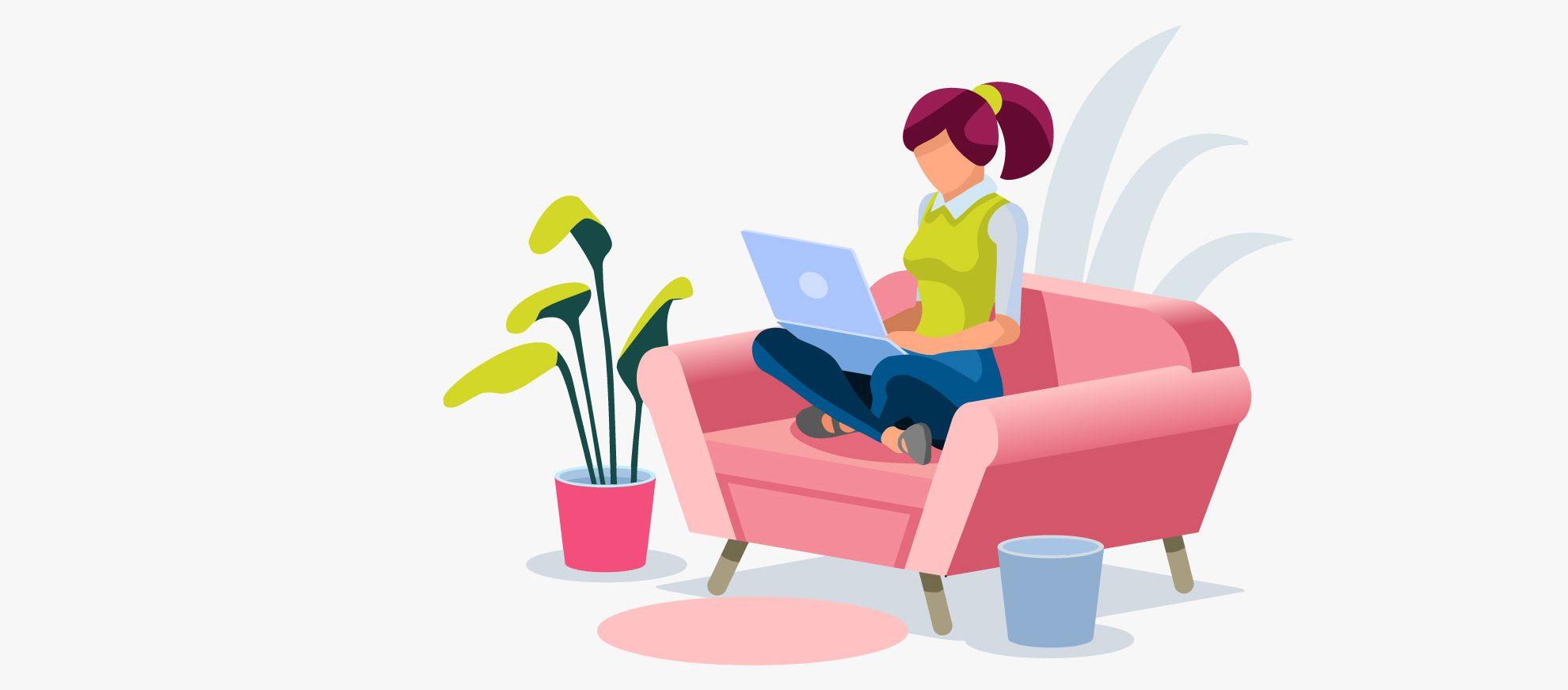 Offerte internet casa – Adsl, Fibra, Ftth, Wifi banda garantita